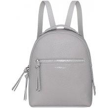 Fiorelli dámský batoh anouk FWH0561 steel 828303fa85