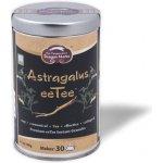 Vitalvibe Čaj Astragalus Dragon Herbs 60 g