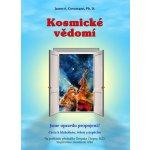 Kosmické vědomí, Cosmic Consciousness
