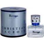 CHRISTIAN LACROIX Bazar toaletní voda pánská 30 ml