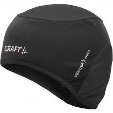 Craft Tech Hat black