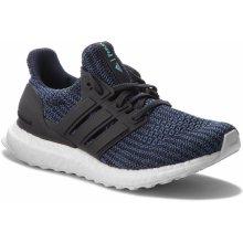 Adidas UltraBoost Parley AC8205 Legink Carbon Bluspi 3bbd0af8c7