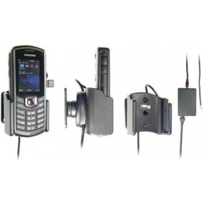 Brodit držák pro pevnou instalaci na Samsung Xcover 271 GT B2710, 513291