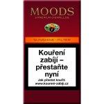 Dannemann Moods Sunshine 12ks