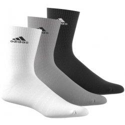 Adidas Performance 3S PER CR HC 3P AA2299 Černá, Bílá