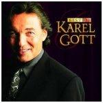 Gott Karel: Best Of CD