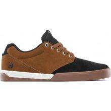 ETNIES Jameson Xt Black/Brown 590