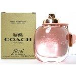 Coach Floral parfémovaná voda dámská 90 ml tester