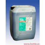 Loctite SF 7840 - 20 L