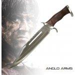 Anglo Arms Rambo 3