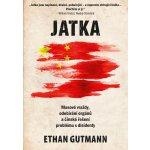 Jatka - Ethan Guthman