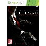 Hitman: Absolution (Professional Edition)