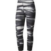 Adidas TF TIG CA PR2 BQ7162 Bílá, šedé