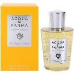 Acqua Di Parma Colonia Assoluta koupelový a sprchový gel 200 ml