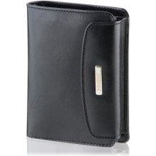 Dámská peněženka Paramaribo DK 062