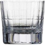 Zwiesel 1872 Křišťálová sklenice na WHISKY série HOMMAGE CARAT 284ml