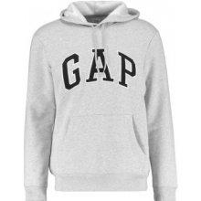GAP Grau 161107