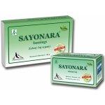 Phoenix Sayonara Japonský zelený čaj 20 x 1.5 g