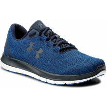 UNDER ARMOUR - Ua Remix 3020193-400 Nvy