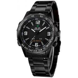 cerne hodinky - Nejlepší Ceny.cz 1913328f55