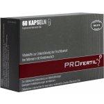 ProFertil 60 cps.
