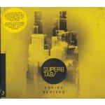 Super8 & Tab: Empire CD