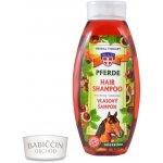 Palacio Pferde kaštanový šampon 500 ml