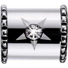 Morellato Drops Diamond CZ06