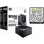 Cooler Master B500 500W RS500-ACABB1-BU
