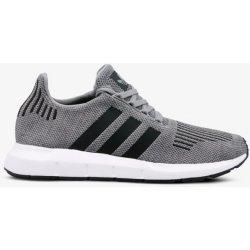 Adidas Swift Run Tenisky Cq2115 alternativy - Heureka.cz 23cb62c28bf