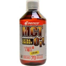 Penco MCT Oil Extra Energy 500 ml