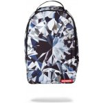 Sprayground batoh Black Diamond 1147