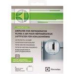 Electrolux E3RWAF01 - Uhlíkový filtr
