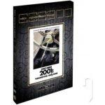 2001: Vesmírná odysea DVD