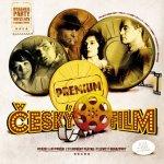 Albi Český film: Premium