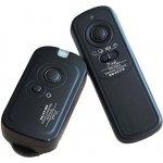 PIXEL spoušť rádiová OPPILAS RW-221/E3 pro Canon