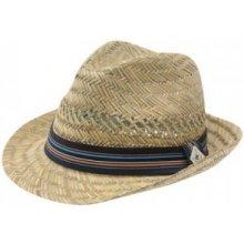 SoulCal Cal Wave Trilby Sn63 Straw