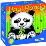Beleduc Paul Panda