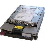 HP 72.8GB, 10000rpm U320 SCSI hotplug, 286714-B22