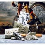 Dárkový poukaz pro cyklistu