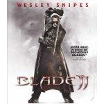 Blade 2 BD