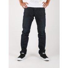 610c936d021c Pánské jeans Gas Jeans - Heureka.cz