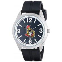 Ottawa Senators Game Time Varsity