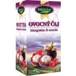 Vitto Tea Intensive Mangostan & acerola ovocný porcovaný 40 g 20 x 2 g