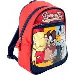 Legler Looney Tunes 4937