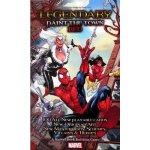 Upperdeck Marvel Legendary: Paint the Town Red