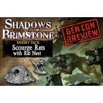 FFP Shadows of Brimstone: Scourge Rats
