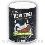 Nutrisslim Coconut Water Bio Vegan Hydro 100g