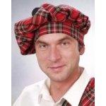 skotský baret