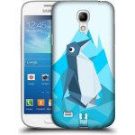 Pouzdro HEAD CASE SAMSUNG Galaxy S4 MINI   S4 MINI VE (i9190 381a26f7586